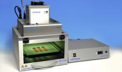 Máy sấy UV Dymax ECE-1200