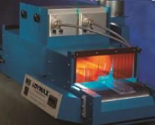 Máy sấy UV Dymax băng Tải UVCS 2.0