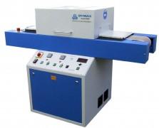Máy sấy UV Dymax băng Tải UVC-8