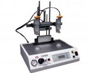 Máy nhỏ keo Robot xy model: ES900