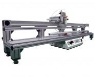 Máy nhỏ keo Robot xyz model: ES950