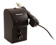 Hot Air Tool Thermaltronics TMT-HA200
