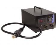 Hot Air Tool Thermaltronics TMT-HA300